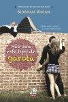 NAO_SOU_ESTE_TIPO_DE_GAROTA_1310136356P